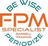 FPM Barbell Training Specialist