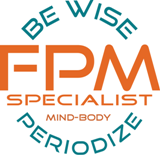 FPM Mind-Body specialist