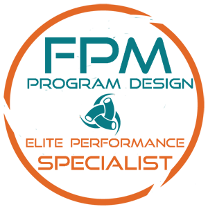 elite performance specialist