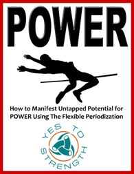 power manual cover