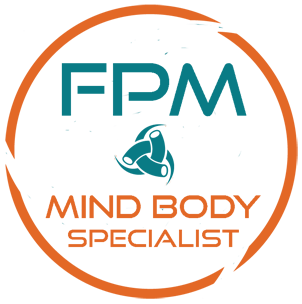 mind body specialist